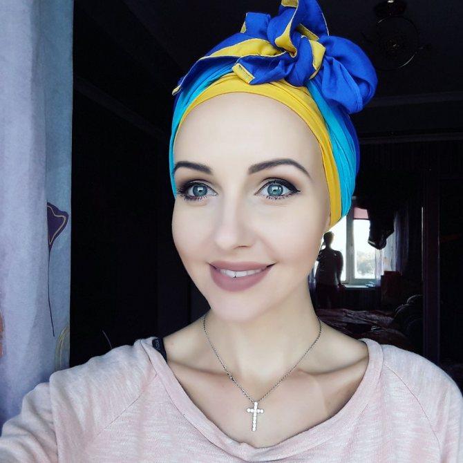 Гмирянская