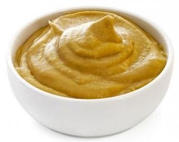 горчица для волос рецепт