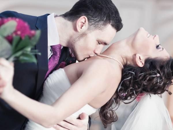 Гороскоп поцелуев! Гороскопы поцелуев! Тайны мира поцелуев