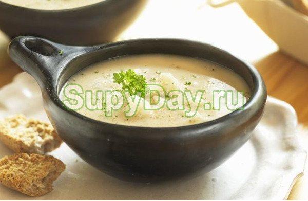 Диета 5 Стол Супы Из Цветной Капусты. Овощной суп рецепт диетический стол 5 рецепт
