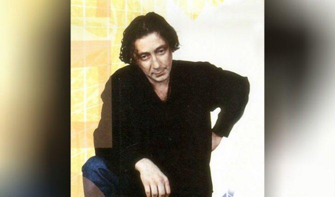 Григорий Лепс в 2000-е