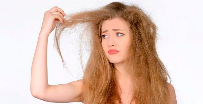 Грязные волосы: как быстро замаскировать и выглядеть безупречно?
