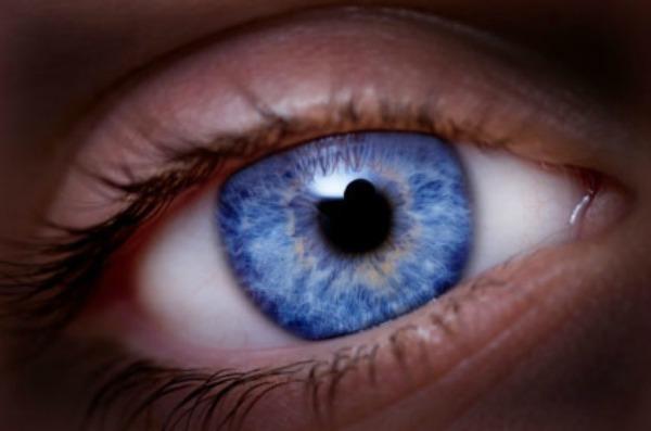 Характер по цвету глаз: что означает зеленый, серый, голубой, карий цвет глаз у человека и как он влияет? Характеристика людей по цвету глаз