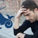 Характеристика мужчины-Козерога по знаку зодиака – заядлый прагматик