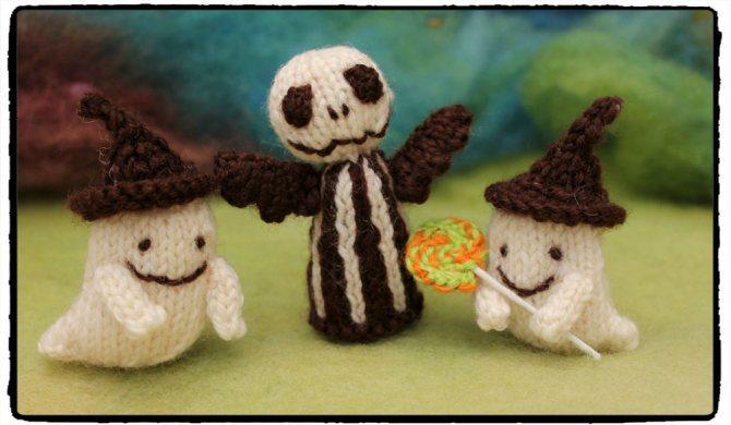 Хэллоуин неизвестные факты об известном празднике, фото № 1