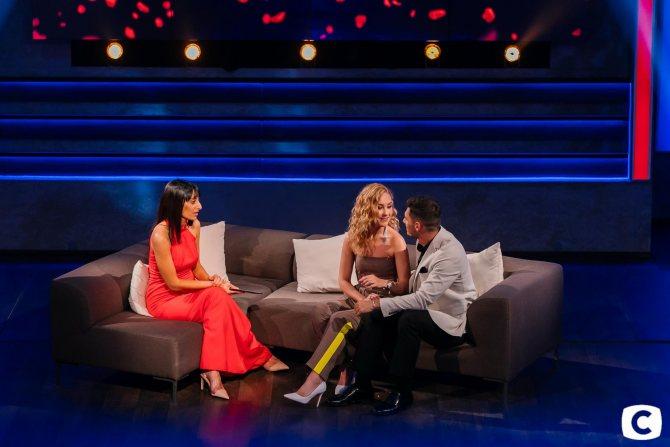 Холостяк 9: Добрынин и его избранница впервые рассказали о жизни после шоу