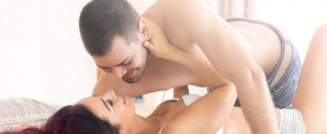 Игрушки, способные ускорить оргазм