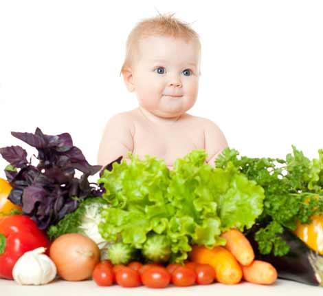 Иммунитет ребёнка начинается с пищеварения. Именно от полноты усвоения продуктов зависит, сколько питательных веществ поступило в кровь ребёнка и сколько токсинов образовалось в результате их неполного расщепления.