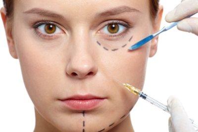 inekcii ot morschin 1 11155051 400x267 - Как замаскировать морщины на лице