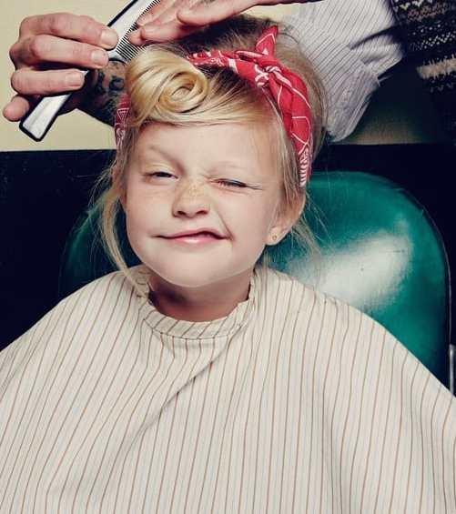Интересные прически на средние волосы: варианты укладки, прямой и боковой проборы, подбор под форму лица и советы парикмахеров