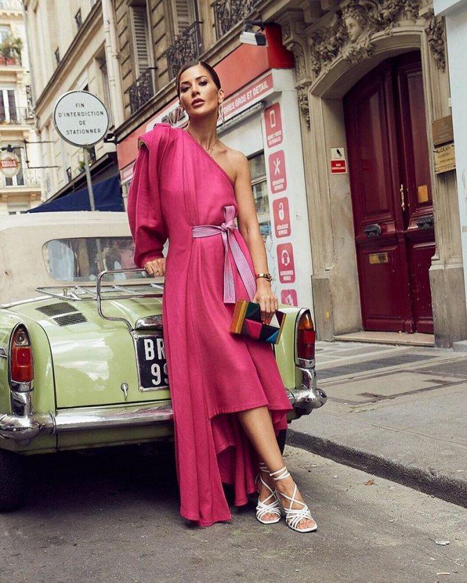 Ищешь лучшее платье на весну-лето 2020? ТОП-11 трендов и масса идей ждут тебя в нашем обзоре!