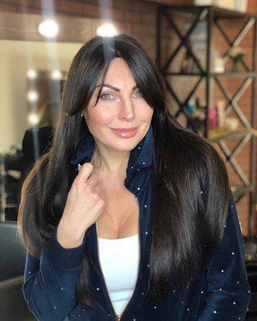 Из-за скандальной ситуации, связанной с запрещенными веществами, Наталья стала очень популярной