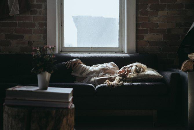 К чему снится бывший мужчина: сонники и мой личный опыт