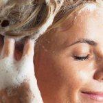 К чему снится мыть голову