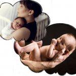 К чему снится ребенок на руках мужчине и женщине