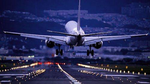 к чему снится взлетать на самолете