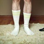 К чему снятся волосатые ноги мужчине и женщине