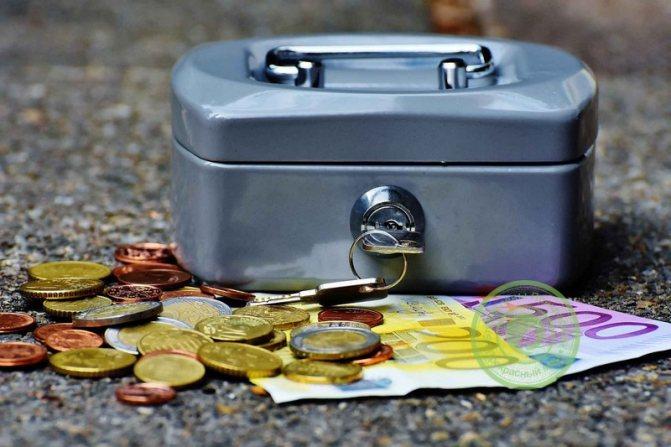Как активировать зону богатства по фен шуй