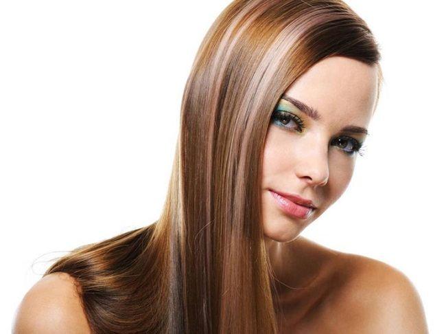 Что такое временная краска для волос и как ее использовать