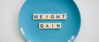 Как быстро и легко можно похудеть за 5 дней на 5 кг, самые эффективные способы