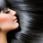 Как часто можно делать экранирование волос Эстель?