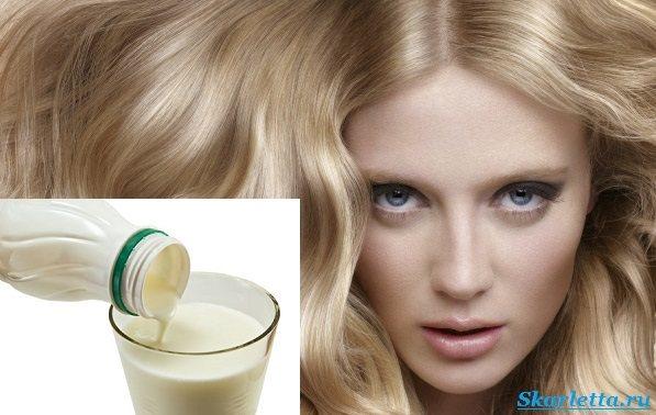 Как-делать-смывку-волос-10