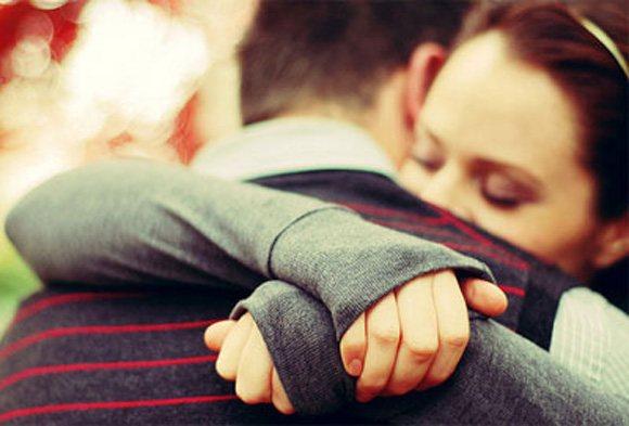Как добиться встречи с несговорчивым парнем, не прибегая к манипуляции