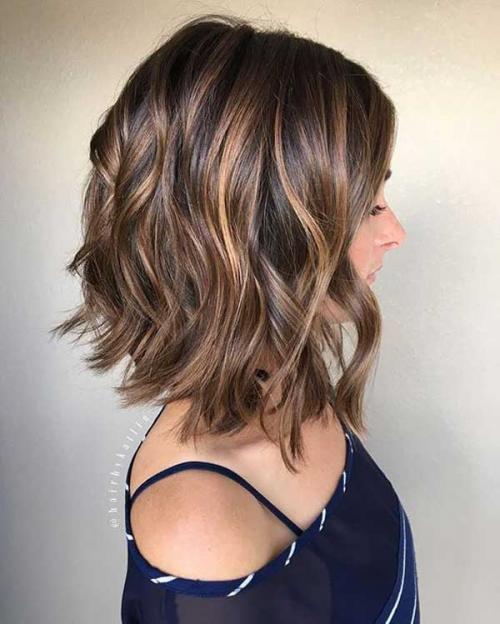 Как ежедневно укладывать волосы. Хитрости, которые помогут уложить волосы за три минуты