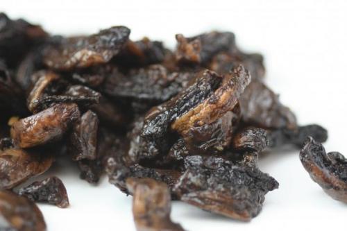 Как готовить сырые опята. Как готовить опята: рецепты блюд из свежих грибов 03