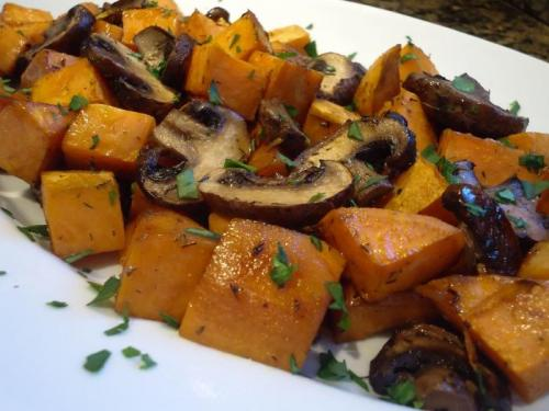 Как готовить сырые опята. Как готовить опята: рецепты блюд из свежих грибов 04
