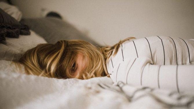 как хорошо высыпаться и оставаться бодрым