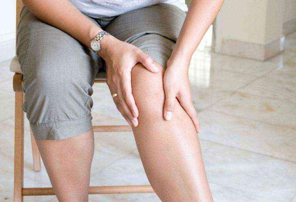 как избавиться от отеков рук и ног