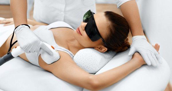 Как избавиться от волос на руках навсегда у женщин, без бритвы, средства, методы, косметологические процедуры
