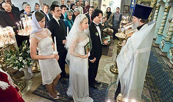 Как известно, Ирина Гринева весит 55 килограмма