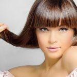 Как красить волосы крем-краской (1) (610x405, 225Kb)