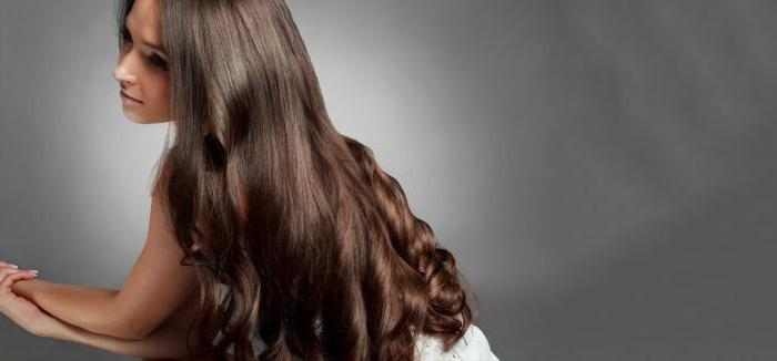как лучше покрасить волосы в черный цвет в домашних условиях
