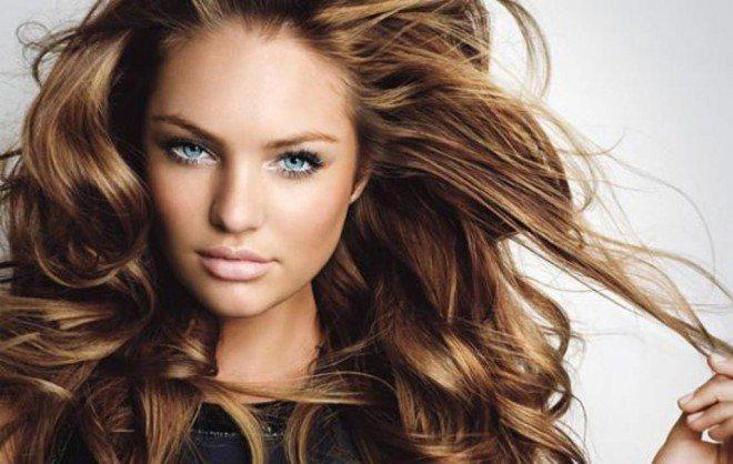 Как на жизнь девушки влияет цвет волос