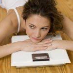 Как не поправиться при приеме гормональных препаратов