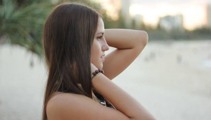 Как остановить гормональное выпадение волос у женщин