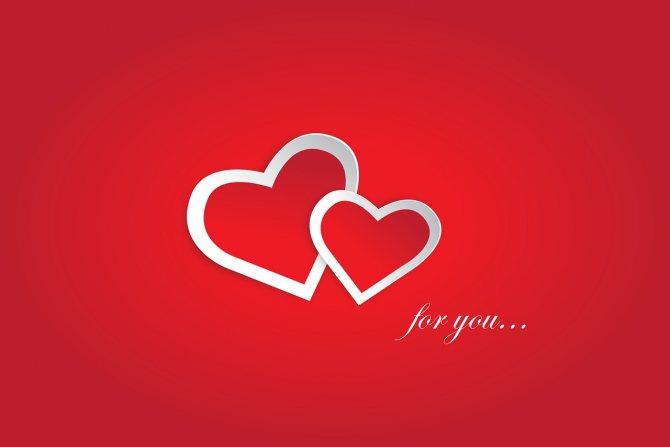 Как отличить любовь от привязанности: не стоит их путать