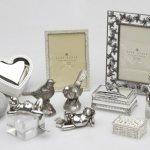 Как отметить серебряную свадьбу?