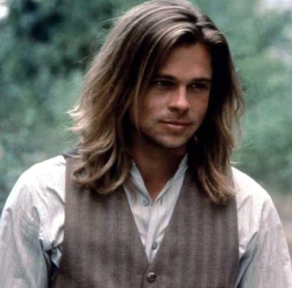 Как отрастить длинные волосы мужчине - лучшие советы и рекомендации