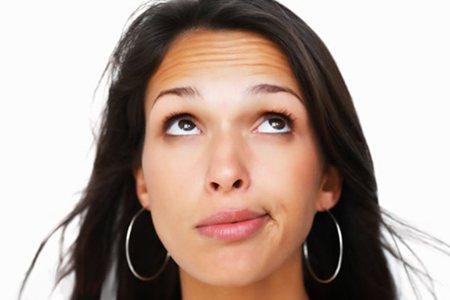 Как отрастить волосы на лбу: эффективные средства