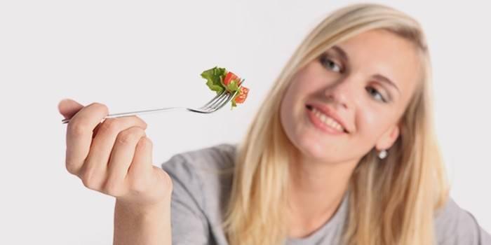 Как перестать жрать и начать худеть советы диетологов