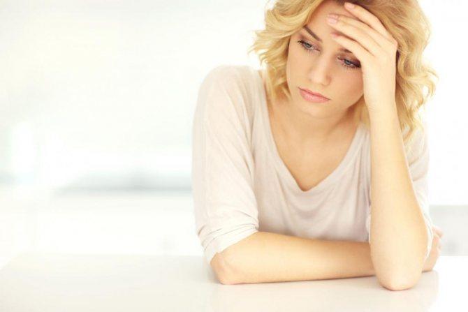 Как пережить кризис 30 лет у женщин