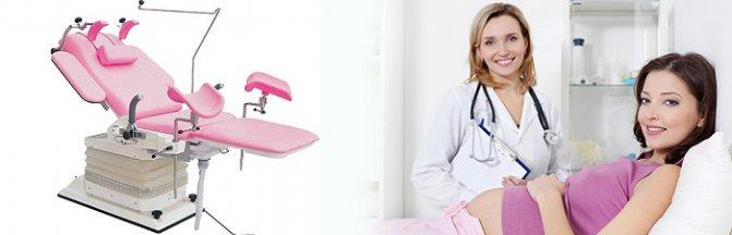 Как подготовиться к походу на консультацию к врачу гинекологу