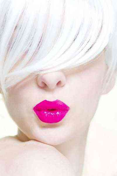 как подобрать блеск для губ