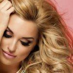 Как подобрать цвет волос – правила создания модных образов