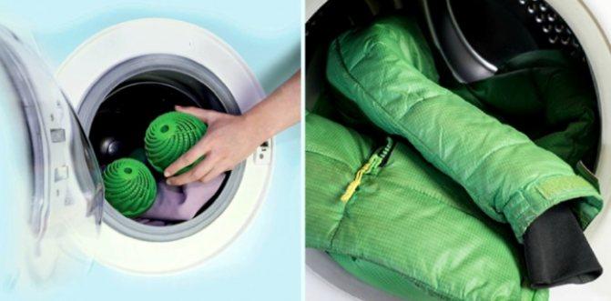 Как погладить куртку в домашних условиях