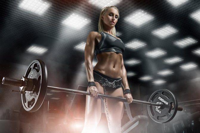 Как похудеть на отдыхе: 15 лайфхаков от чемпионки мира